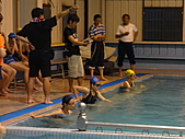 990521 院際游泳錦標賽:990521-13.JPG