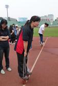 1020324 運動會:健康萬萬歲-手腳並用