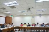 1060601 院務會議:DSC00618.JPG