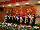 970607 畢業典禮W200:970607-1-137.JPG