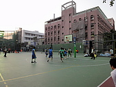 98學年度院際籃球錦標賽:990316-990330-076.JPG