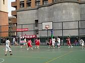 98學年度院際籃球錦標賽:990316-990330-151.JPG