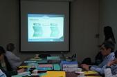 1040407 教師升等演講:DSC06439.JPG