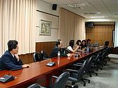 970509 院教學優良教師遴選公開演講:970509-001.JPG