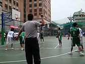 97學年度院際籃球錦標賽:9803-30.JPG