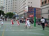97學年度院際籃球錦標賽:9803-86.JPG
