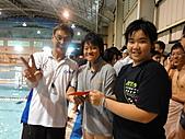 990521 院際游泳錦標賽:990521-64.JPG