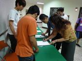1001005 100學院師生座談會:1001005-010.JPG