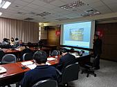 1000330 醫放系新加坡海外實習分享座談會:1000330-004.JPG