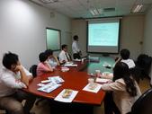 1000919-0920 教師升等演講:1000919-0920-02.JPG