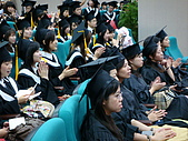 970607 畢業典禮T300:970607-2-021.JPG