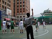 97學年度院際籃球錦標賽:9803-31.JPG