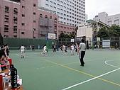 98學年度院際籃球錦標賽:990316-990330-015.JPG