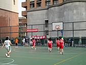 98學年度院際籃球錦標賽:990316-990330-152.JPG