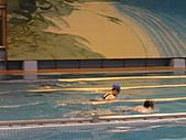 990521 院際游泳錦標賽:990521-14.JPG