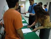 1001005 100學院師生座談會:1001005-011.JPG