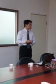 1020305 教師升等演講:DSC02320.JPG