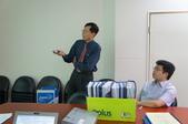 1020430 教師升等演講:DSC02479.JPG