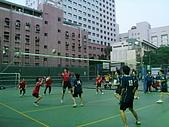98學年度院際排球錦標賽:981203-981210-006.JPG