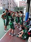 98學年度院際籃球錦標賽:990316-990330-077.JPG