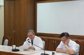 1040331 院務會議:DSC06413.JPG