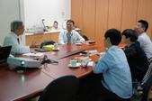 1040402 武漢大學來訪:DSC06430.JPG