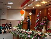 970607 畢業典禮W200:970607-1-062.JPG