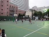 98學年度院際籃球錦標賽:990316-990330-016.JPG