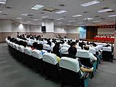 990505 98學院師生座談會:990505-008.JPG