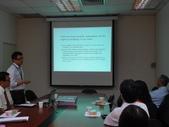 1000919-0920 教師升等演講:1000919-0920-04.JPG