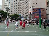 97學年度院際籃球錦標賽:9803-87.JPG