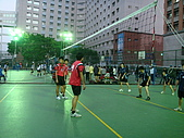 98學年度院際排球錦標賽:981203-981210-007.JPG