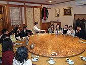 990120 歲末感恩餐會:990120-06.JPG