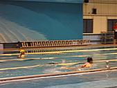 990521 院際游泳錦標賽:990521-15.JPG