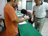 1001005 100學院師生座談會:1001005-012.JPG