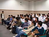 980107 971學院師生座談會:980107-76.JPG