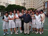 97學年度院際籃球錦標賽:9803-76.JPG
