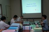 1030916 教師升等演講:DSC04640.JPG