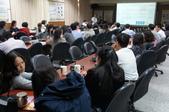 1031125 全院教師會議:DSC05850.JPG