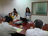 980324 教學優良教師遴選:980324-21.JPG