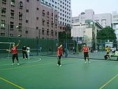 98學年度院際排球錦標賽:981203-981210-008.JPG