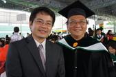 1010602 畢業典禮:DSC00032.JPG