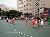 98學年度院際籃球錦標賽:990316-990330-113.JPG