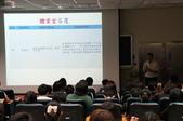 1011017 院師生座談會:DSC00644.JPG