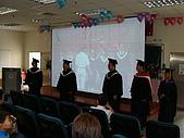 970607 畢業典禮W200:970607-1-005.JPG