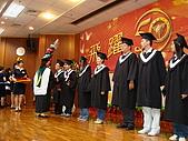 970607 畢業典禮W200:970607-1-102.JPG