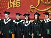 970607 畢業典禮T300:970607-2-067.JPG