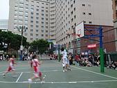 97學年度院際籃球錦標賽:9803-88.JPG
