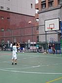 98學年度院際籃球錦標賽:990316-990330-017.JPG