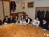 990120 歲末感恩餐會:990120-07.JPG